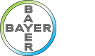 Bayer Pharma AG